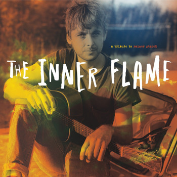 Various Artists - The Inner Flame