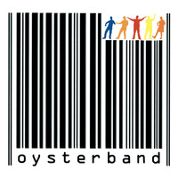 Oysterband - Rise Above