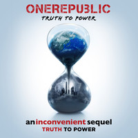 OneRepublic - Truth To Power
