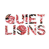 Quiet Lions - Stronger Than Before