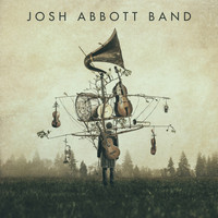 Josh Abbott Band - Texas Women, Tennessee Whiskey