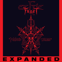 Celtic Frost - Morbid Tales (Deluxe Edition)