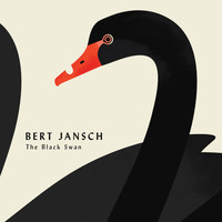 Bert Jansch - The Black Swan