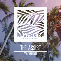 Ego Valente - The Assist