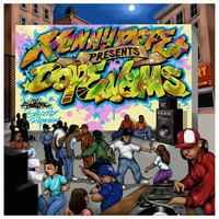 Kenny Dope - Kenny Dope Presents Dope Jams