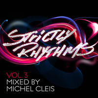Michel Cleis - Strictly Rhythms, Vol. 3 (Mixed by Michel Cleis)