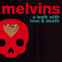 Melvins - Christ Hammer (Death)