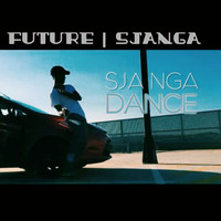 FUTURE - Future - Sjanga Dance(Ft Sjanga) (Original Mix)