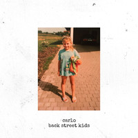 Carlo - Back Street Kids