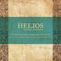 helios - Si Dolce Il Tormento