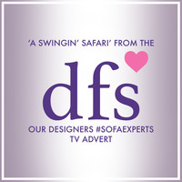 "Bert Kaempfert - A Swingin' Safari (From the Dfs ""Our Designers - Sofa Experts"" T.V. Advert)"