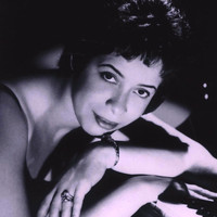 Shirley Horn - Shirley Horn With..Horns