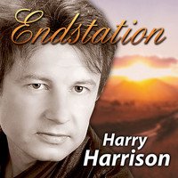 Harry Harrison - Endstation