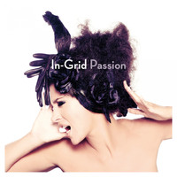 In-Grid - Passion [vive le swing edition]