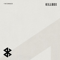 Killbox - Witchmaker