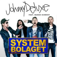 JOHNNY DELUXE - Systembolaget