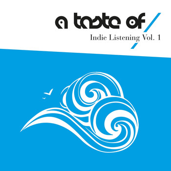 Various Artists - Indie Listening, Vol. 1