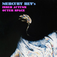 Mercury Rev - Inner Autumn Outer Space