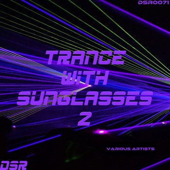 Various Artists - Trance With Sunglasses, Vol. 2