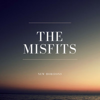 The Misfits - New Horizons