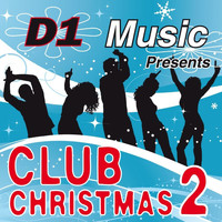 D1 Music - Club Christmas 2