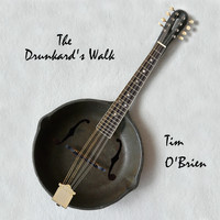 Tim O'Brien / - The Drunkard's Walk