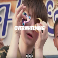 Matt Ox - Overwhelming (Explicit)