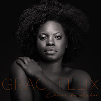 Graci Felix - Carta de Amor - Single