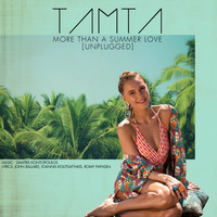 Tamta - More Than A Summer Love (Unplugged)