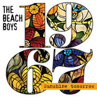 The Beach Boys - 1967 - Sunshine Tomorrow