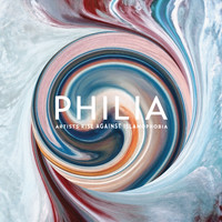 Various Artists - Philia: Artists Rise Against Islamophobia