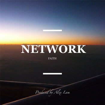 Faith - Network