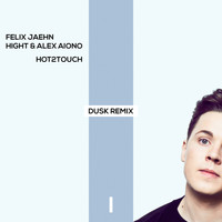 Felix Jaehn - Hot2Touch (DUSK Remix)