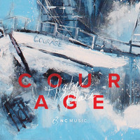 C3NC Music - Courage: Higher Place