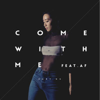 Kary Ng - Come With Me