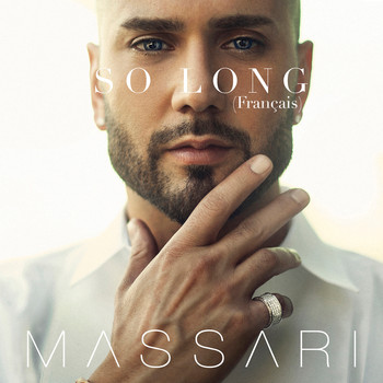 Massari - So Long (Français)