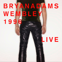 Bryan Adams - Wembley 1996 Live