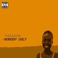 P-Square - Nobody Ugly