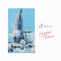 C3NC Music - Higher Place