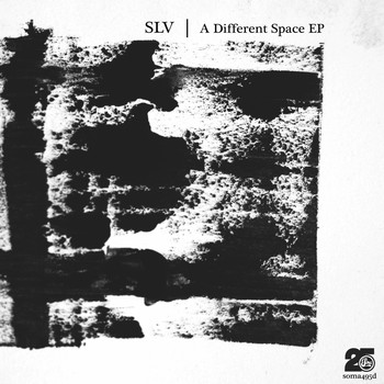 SLV - A Different Space
