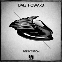 Dale Howard - Intervention