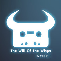 Dan Bull - The Will of the Wisps (Ori and the Will of the Wisps Rap)