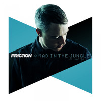Friction - Mad in the Jungle