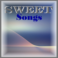 Nancy Ajram - Sweet Songs