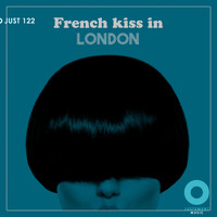 Vincent Perrot - French Kiss in London