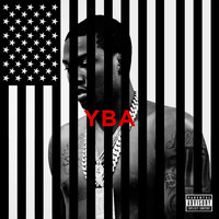 Meek Mill - Young Black America (feat. The-Dream) (Explicit)