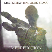 Gentleman - Imperfection