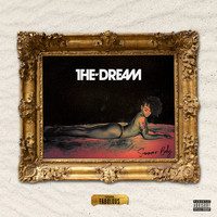The-Dream - Summer Body (Explicit)
