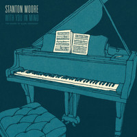 Stanton Moore - Java (feat. Nicholas Payton, Donald Harrison Jr. & Trombone Shorty)