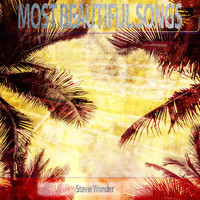 Stevie Wonder - Most Beautiful Songs